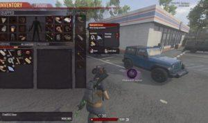 The Downfall of H1Z1