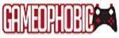 Gameophobic