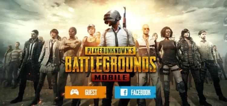 How And Why Has PUBG Mobile Become So Popular