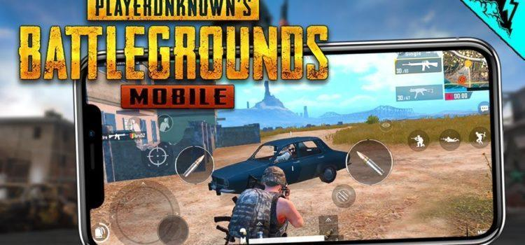 How Much Data Does PUBG Mobile Use
