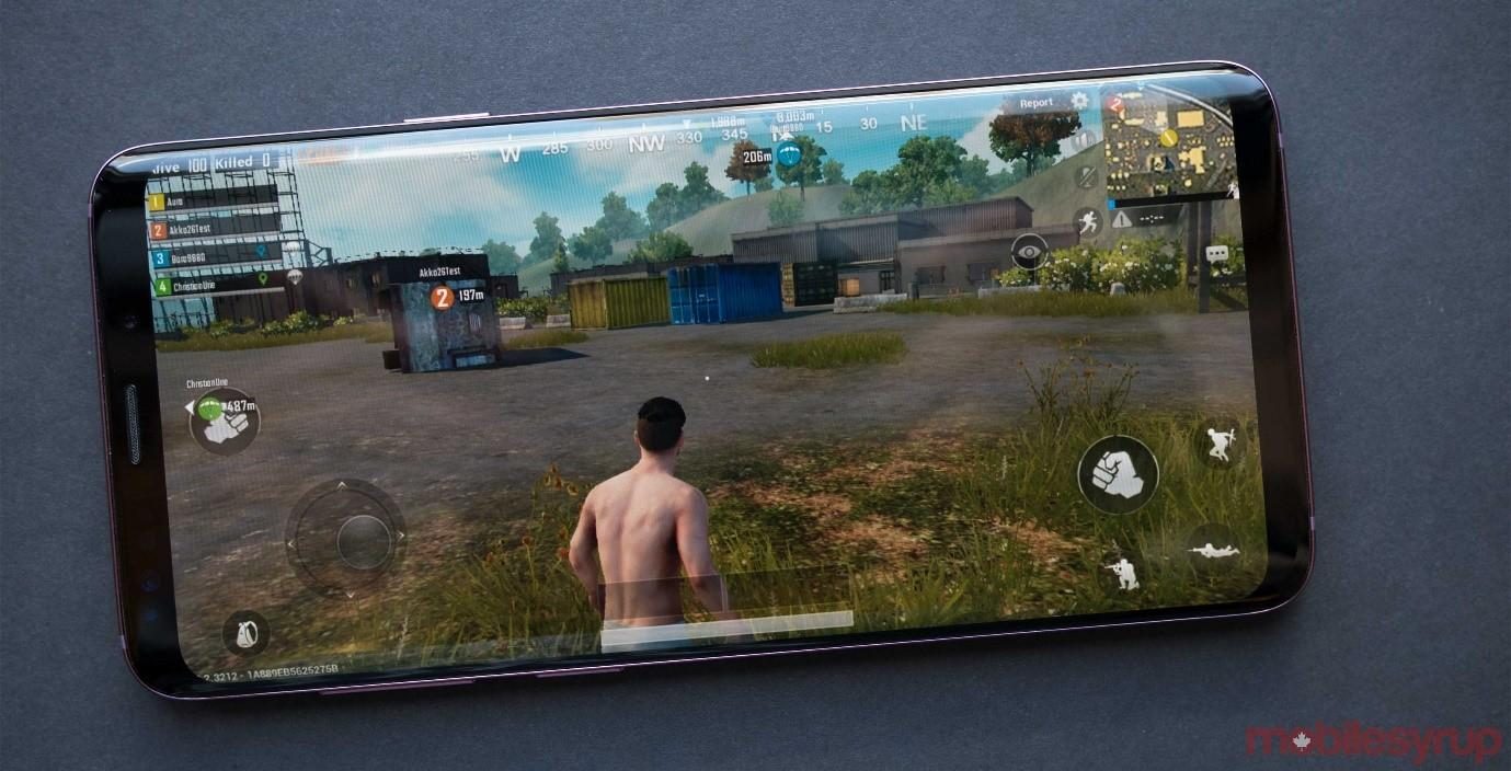 How And Why Has PUBG Mobile Become So Popular - Gameophobic