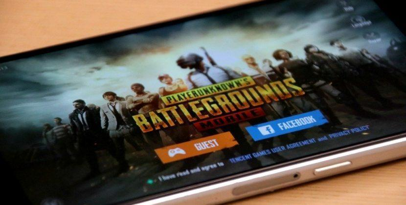 How to reduce pubg mobile battery consumption