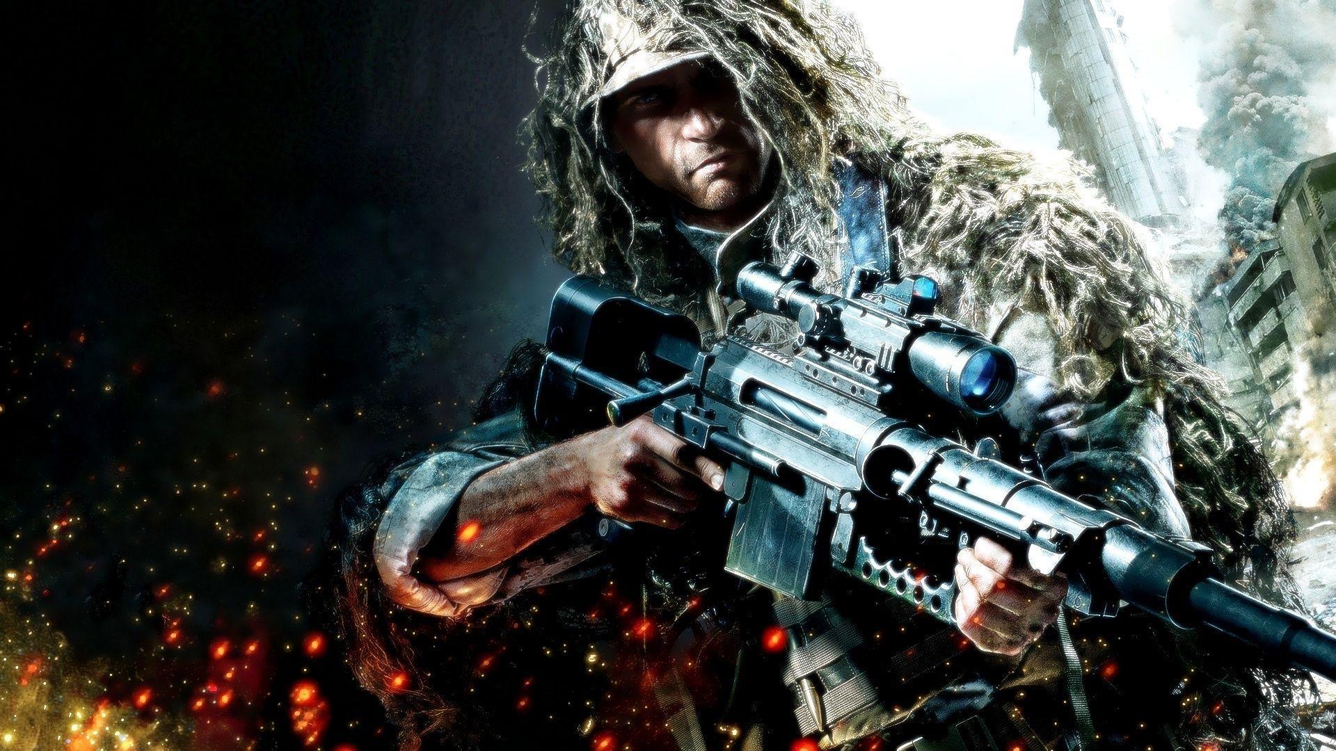 Games-HD1