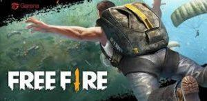 free fire games n covid