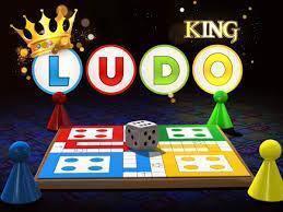 ludo king games in covid