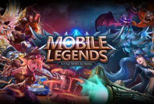 How to Block and Unblock friends in Mobile Legends