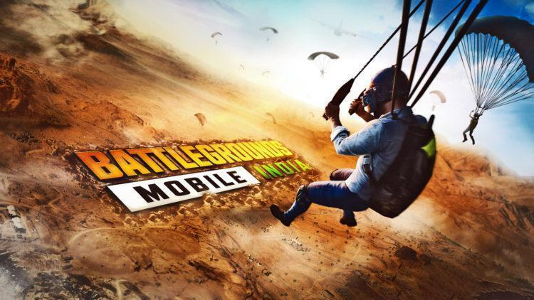 Battlegrounds Mobile India release date, pre-registration, guidelines for kids and moreBattle Ground Mobile India