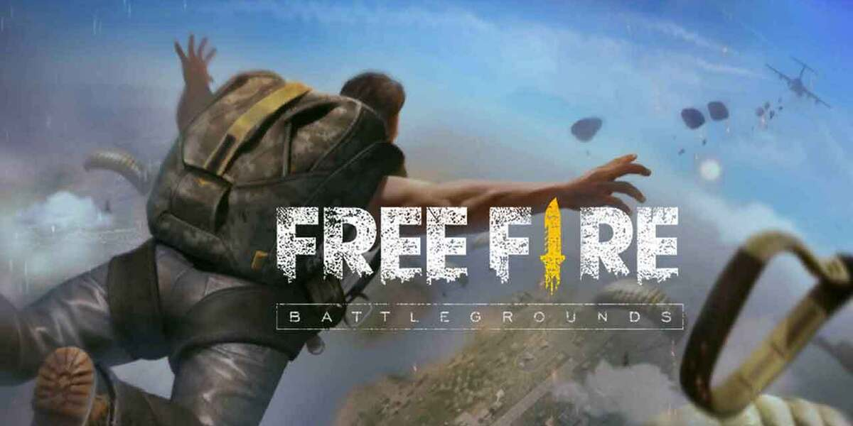 How much is the consumtion of data in free fire