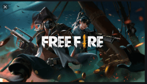 How To delete friend fromm free fire
