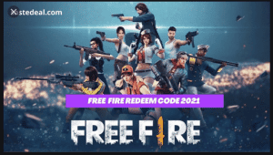 How much data does free fire use