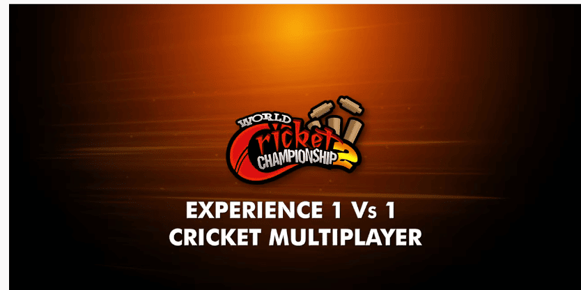 Wcc 2 Multiplayer