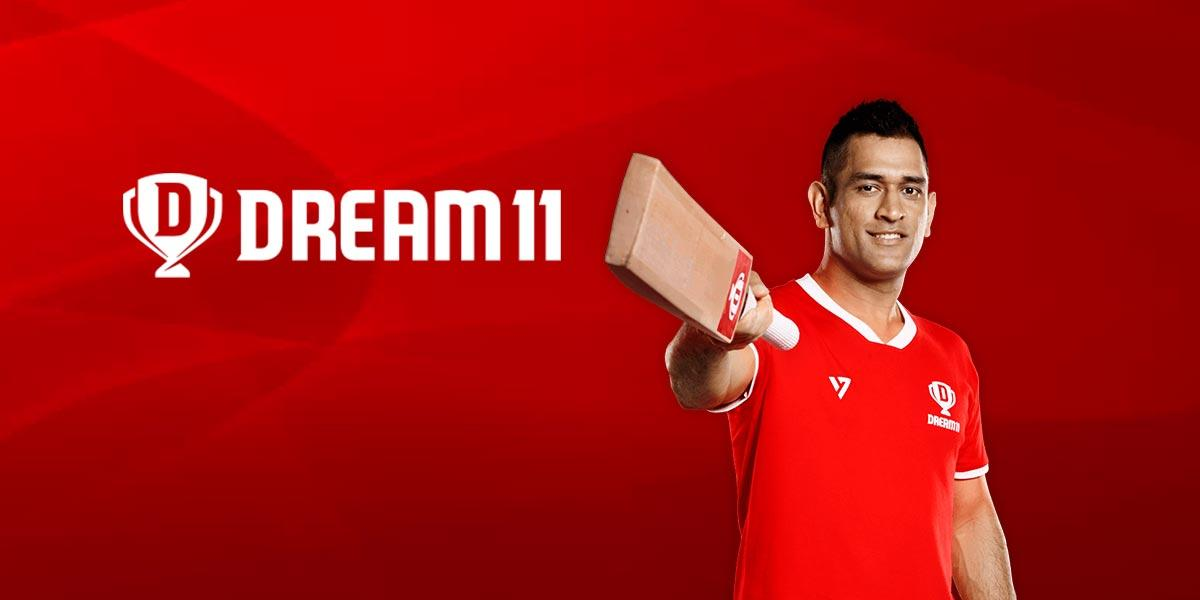 How to play Dream11 with friends