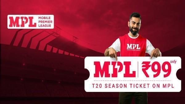 play MPL