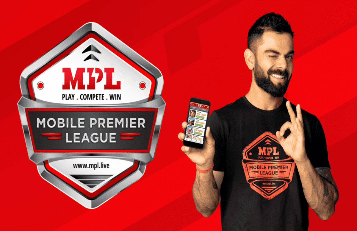 How to play MPL