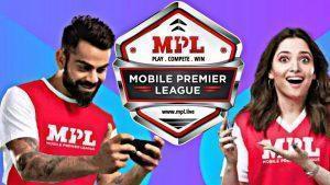MPL Data use
