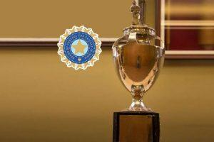 Top 7 Ranji Trophy Individual Player Scores of All Time