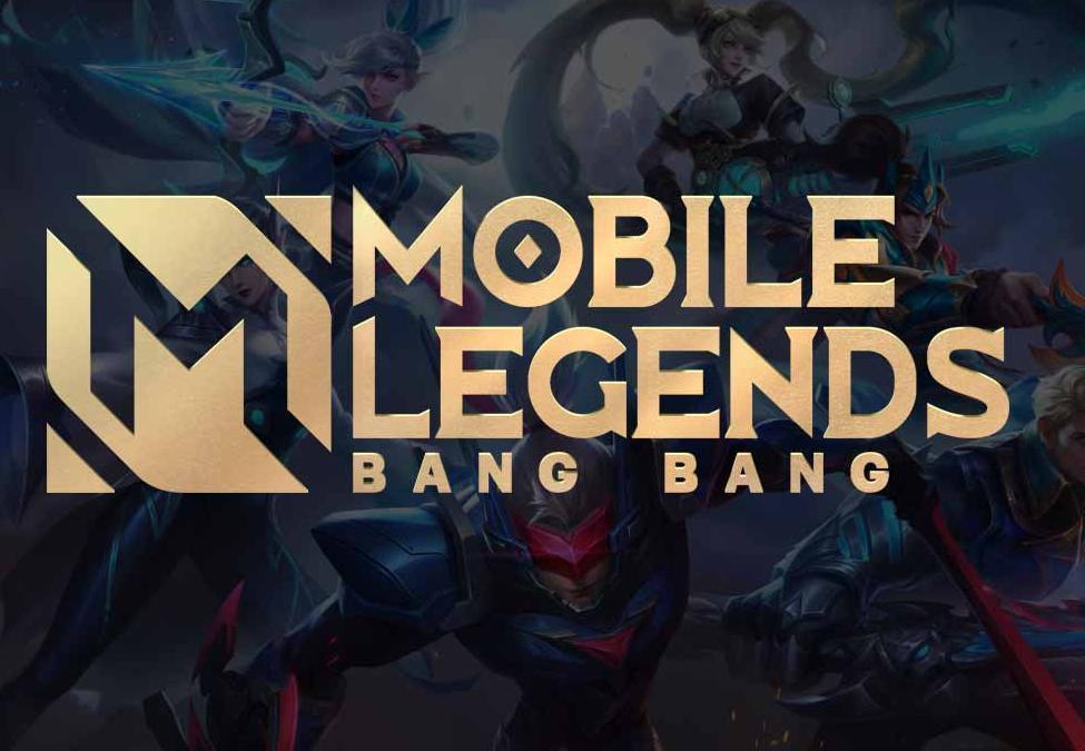 How to delete/remove friends in Mobile Legends