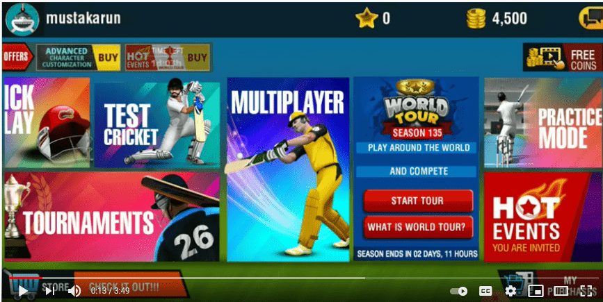 How to unlock local rivals