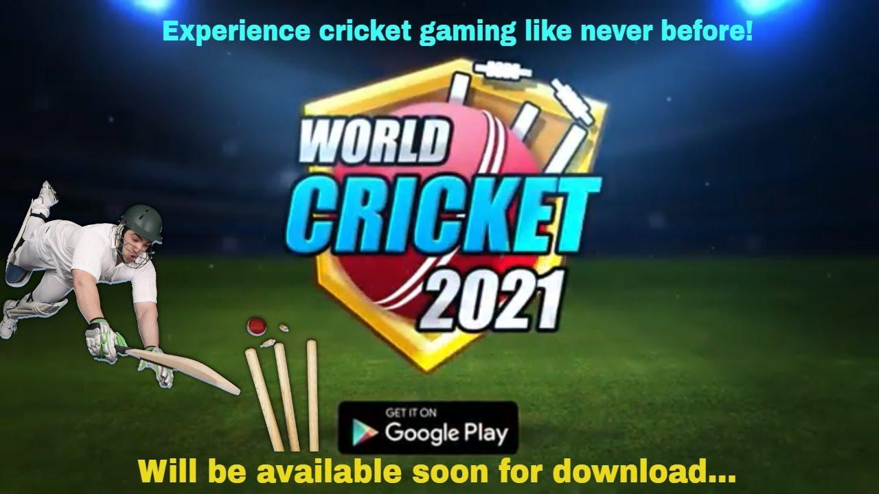 games for android 2021-22