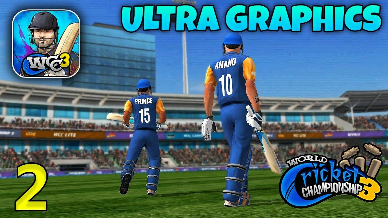 Game For Android 2021