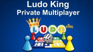 How much data does Ludo King Use